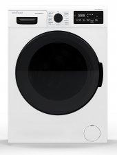Vestfrost VFCM 10141 A +++ 1400 Devir Çamaşır Makinası