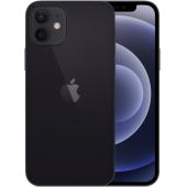 iPhone 12 64GB  Cep Telefonu (Apple Türkiye Garantili)