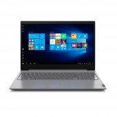 "LENOVO V15-IIL 82C500R0TX Intel Core i3-1005G1 8GB 256GB SSD 2GB MX330 15.6"" FreeDOS Notebook"