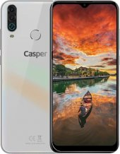 Casper Via G5 ( Casper Türkiye Garantili )