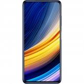 Poco X3 Pro 8 GB Ram 256 GB Mavi (Poco Türkiye Garantili)