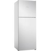 Profilo BD2055WFVN A+ Çift Kapılı No Frost Buzdolabı