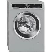 Profilo CGA242XSTR 1200 Devir 9 kg Çamaşır Makinesi