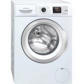 Profilo CMJ10181TR 1000 Devir 8 kg Çamaşır Makinesi