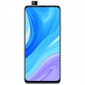 Huawei P Smart Pro 128 GB (Huawei Türkiye Garantili)