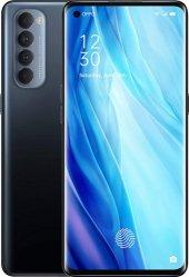 Oppo Reno 4 Pro 256GB Siyah Cep Telefonu (Oppo Türkiye Garantili) OPPO-RENO4-PRO Cep Telefonu