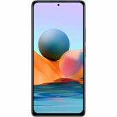 Xiaomi Redmi Note 10 Pro 6/128GB Gri (Xiaomi Türkiye Garantili)