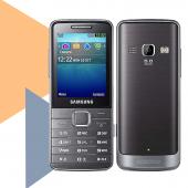 Samsung S5610K Tuşlu Cep Telefonu