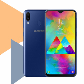 Samsung Galaxy M20 64 GB