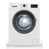 Vestfrost VF 7100  7 Kg 1000 Devir Çamaşır Makinesi