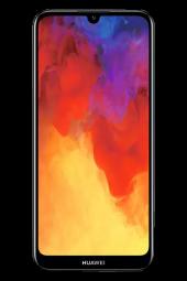HUAWEI Y6 2019 32GB 2GB BROWN