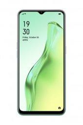 Oppo A31 64GB Beyaz (Oppo TR Garantili)