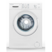 Vestfrost VF 5100 A ++ 1000 Devir Çamaşır Makinesi