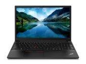 """Lenovo ThinkPad E15 G2 20T8001UTXZ9 AMD R7 4700U 12GB 256GB SSD Fdos 15.6"""" FHD"""