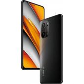 Xiaomi Poco F3 128GB (Xiaomi Türkiye Garantili)