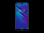 HUAWEI Y6 2019 32GB 2GB BLUE