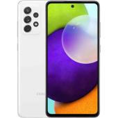 Samsung Galaxy A52 128 GB (Samsung Türkiye Garantili)