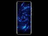 REEDER P13 BLUE MAX PRO 128GB 8GB WHITE