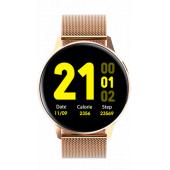 Ixtech Xee Fıt 3 44mm Akıllı Saat (İxtech Türkiye Garantili)