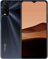 vivo Y20 64 GB ( vivo Türkiye Garantili)