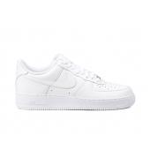 Nike Air Force 1 -07 Sneaker 315122-111 Erkek Spor Ayakkabı