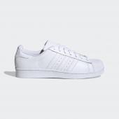 Adidas Superstar Foundation B27136 Beyaz Günlük Spor Ayakkabı