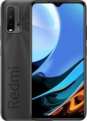Xiaomi Redmi 9T 64 GB ( Xiaomi Türkiye Garantili )