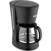 SCM 2938 Filtre Kahve Makinesi Sinbo