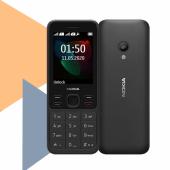 Nokia 150 2020 Dual Sim Tuşlu Cep Telefonu