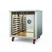 Mayalandırma Kabini - Venarro - 8 adet 40x60 tepsi kapasiteli