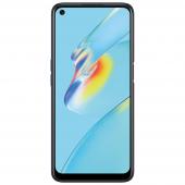 Oppo A54  128 Gb ( Xiaomi Türkiye Garantili)
