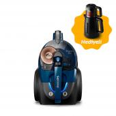 Philips Powerpro Max FC9750/07 + Philips Çaycı Hediyeli HD7301/00