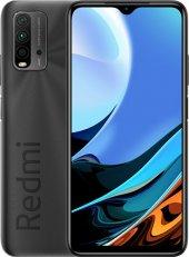 Xiaomi Redmi 9T 128 GB ( Xiaomi Türkiye Garantili )