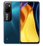 Poco M3 Pro 5G 6 GB 128 GB (Distribütör Garantili)