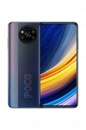 Poco X3 Pro 128GB 6GB Ram Cep Telefonu (Xiaomi Türkiye Garantili)