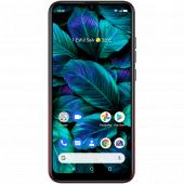 General Mobile GM 20 4/64GB Gece Kırmızısı