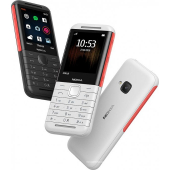 NOKIA 5130 Xpress Music 2020 16 MB Duos Tuşlu Cep Telefonu