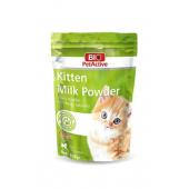 Bio PetActive Kitten Milk Powder 200 Gr. ( Yavru Kedi Anne Süt Tozu )