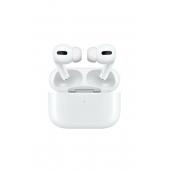 Apple Airpods Pro White Bluetooth Kulaklık MWP22TU/A