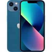 Apple iPhone 13 256 GB Mavi Cep Telefonu (Apple Türkiye Garantili)