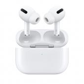 AirPods Pro MWP22TU/A Aktif Gürültü Önleyici Kablosuz Kulak İçi Bluetooth Kulaklık