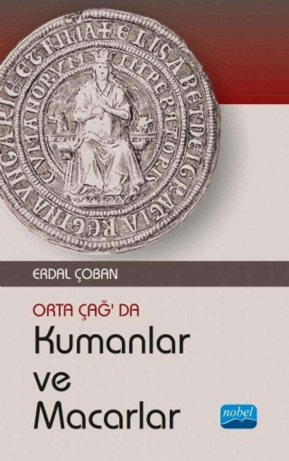 orta Çağ'da Kumanlar ve Macarlar