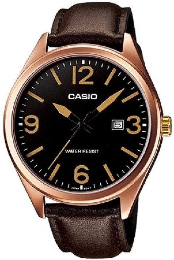 CASIO MTP-1342L-1B2DF KOL SAATİ