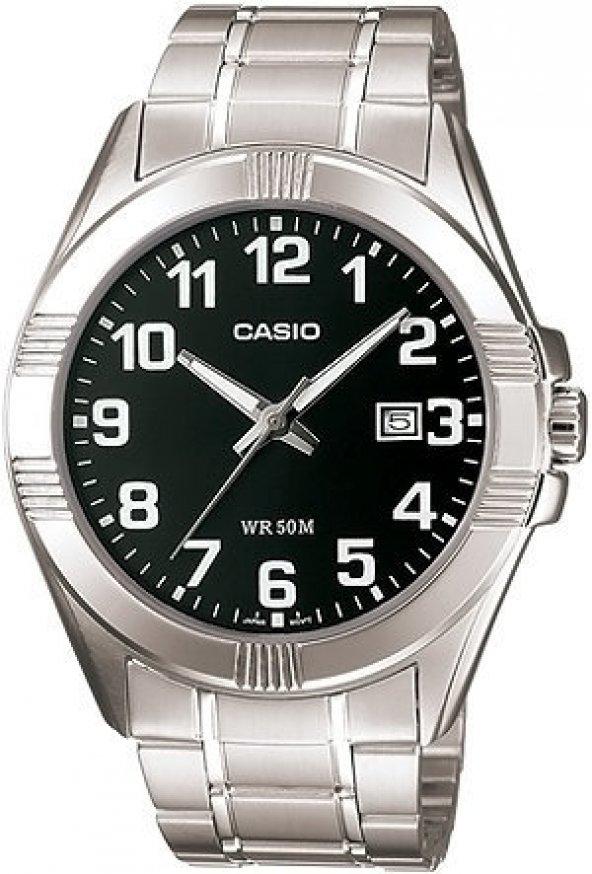 CASIO MTP-1308D-1BVDF KOL SAATİ