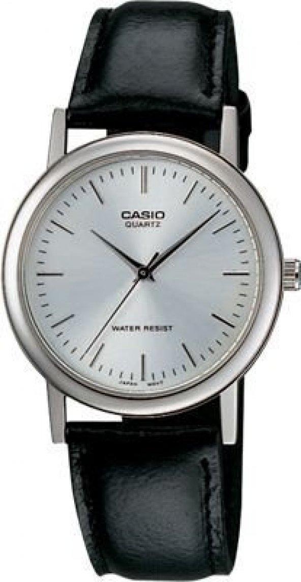 CASIO MTP-1095E-7ADF KOL SAATİ