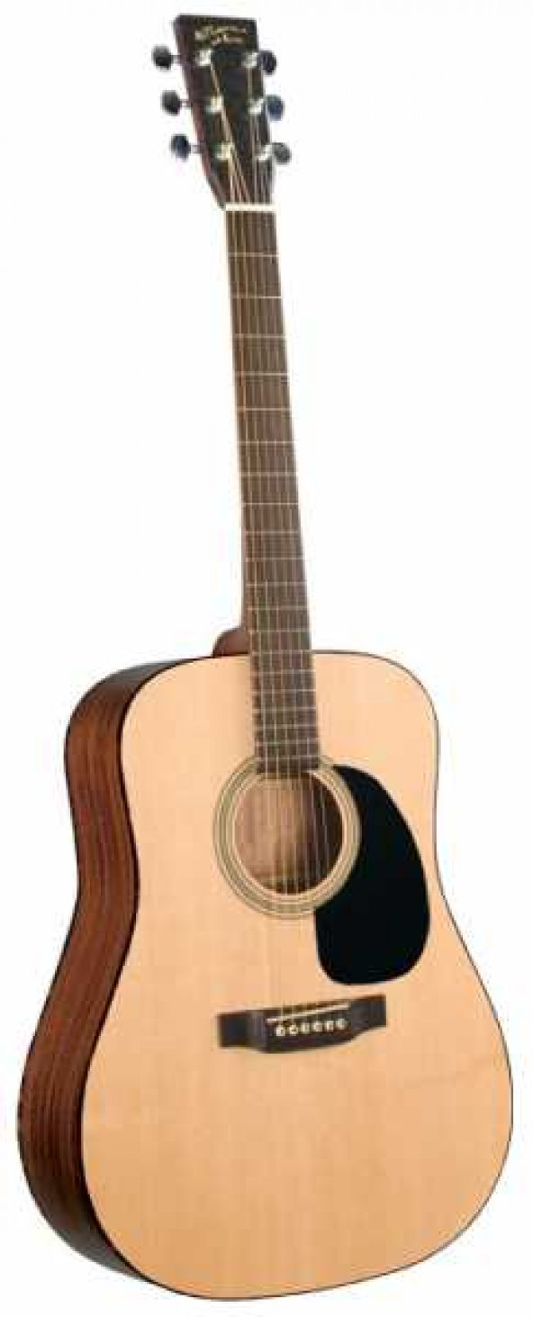 Akustik Gitar - AXL