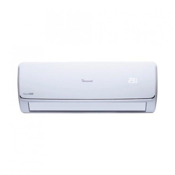 Baymak Elegant Plus A++ 18000 Btu/h Inverter Klima