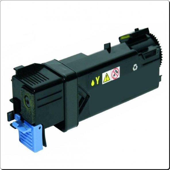 XEROX 6000-6010-6015 MAVİ TONER 1000Sayfa