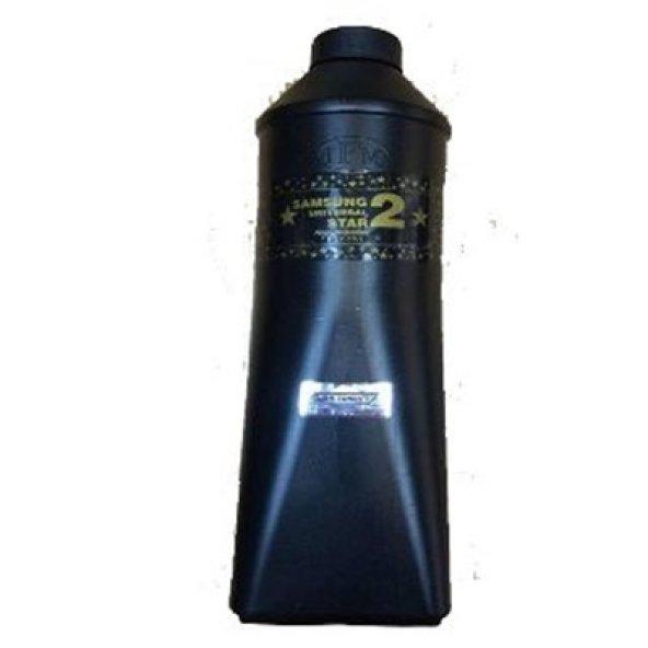 SAMSUNG STAR 2 UNİVERSAL TONER TOZU (600GR)