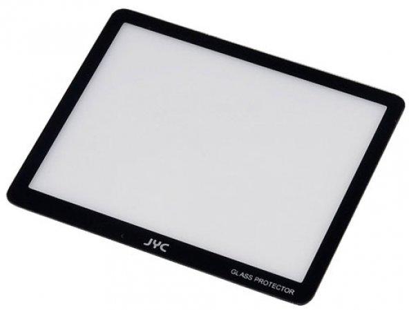 SONY A900 İÇİN LCD EKRAN KORUYUCU